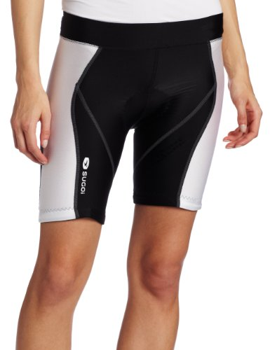 Sugoi Women's RS Short