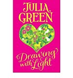 Julia Green Drawing with Light