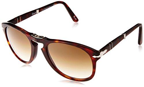 persol-mod-0714-sole-aviator-sunglasses-24-51