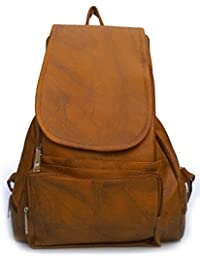 Alice Women's Ladies Stylish P U Handbag Shoulder Lather Bag Tote Hand Bag - B01M3QW3NZ