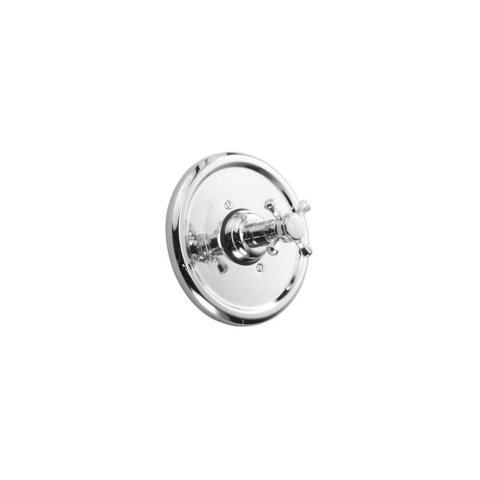 Jado 818/130/150 Pressure Balance Valve Shower Trim