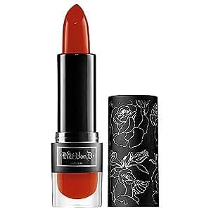 Kat Von D Painted Love Lipstick Stiletto 0.11 oz