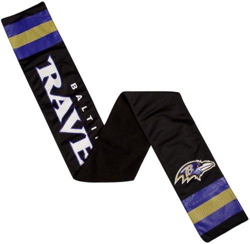 Ravens Tote Bag, Baltimore Ravens Tote Bag, Ravens Tote Bags ...