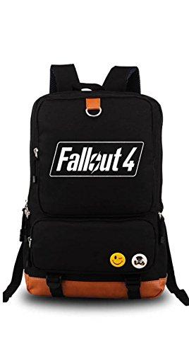 ジョイコス(JOYCOS) Fallout 4 Vault Boy ps4 ...