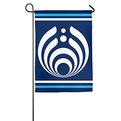 k-fly2-customized-bassnectar-house-flag-garden-flag-two-sizes
