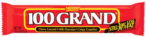 nestle-100-grand-candy-bar-36-pack