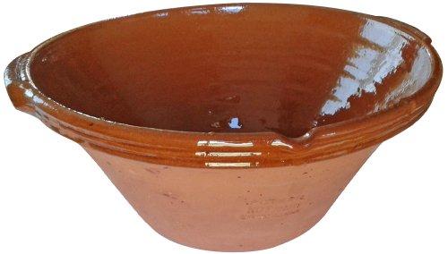 plat-a-cassoulet-en-terre-cuite-ou-cassole-poterie-not-8-parts