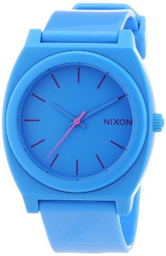 Nixon A119606-00 - Orologio unisex