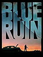 Blue Ruin [HD]