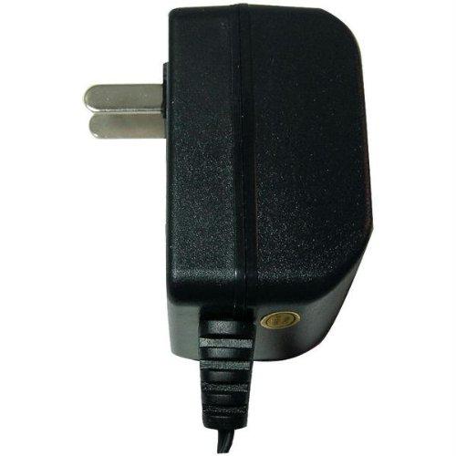 innovation-7-38012-14010-9-super-nintendo-entertainment-systemr-ac-adapter