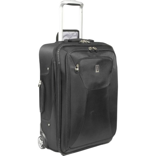 Travelpro Maxlite 22 Inch Expandable Rollaboard