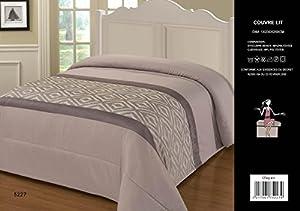 liste d 39 envies de aur lien i couvre homme taupe top moumoute. Black Bedroom Furniture Sets. Home Design Ideas
