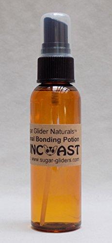 original-sugar-glider-bonding-potion-2-oz-spray