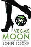 Vegas Moon: a Donovan Creed Novel (Volume 7)