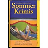 Sommer Krimis