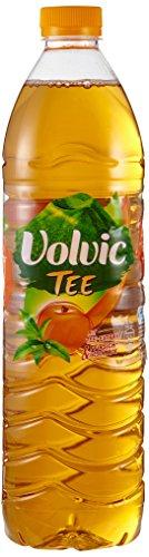 volvic-tee-pfirsich-einweg-6er-pack-6-x-15-l