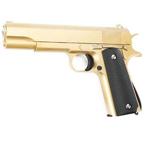 galaxy-g13-m1911-a1-vollmetall-springer-softair-6mm-bb-gold