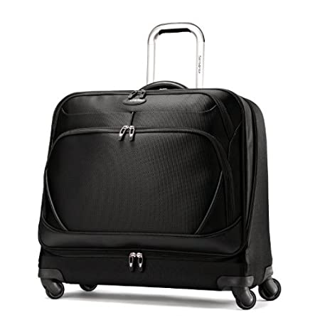 Samsonite xSpace Spinner Garment Bag
