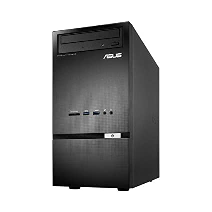 Asus-K30AD-IN006D-Desktop