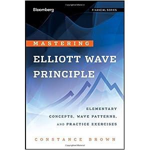 Trading balan robert - elliott wave principle forex.zip