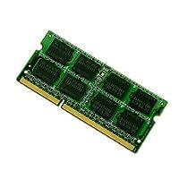 SYNOLOGY 2GB DDR3 Speicher Modul fuer DS...