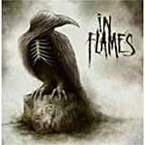 echange, troc In Flames - Sounds Of A Playground Fading - Edition Deluxe (CD + DVD + boucle de ceinture + goodies)