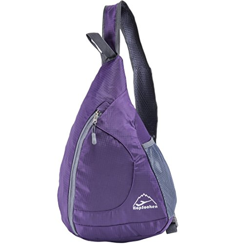 travel-lightweight-shoulder-backpack-sling-crossbody-bag-hiking-school-men-women-purple