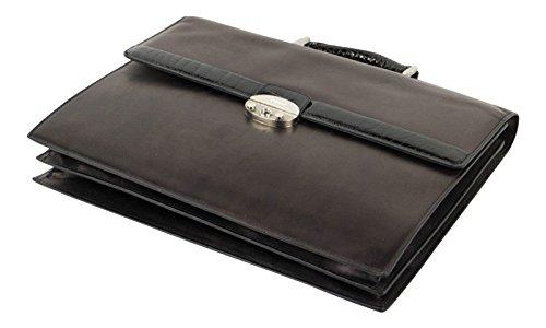 brioni-brown-leather-with-crocodile-attache-briefcase-bag