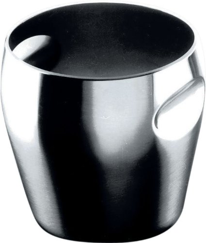 alessi-wine-cooler-in-18-10-stainless-steel-mirror-polished