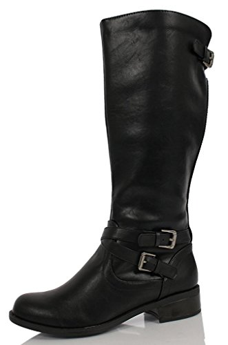 Marco-Republic-Barcelona-Womens-Knee-High-Riding-Boots