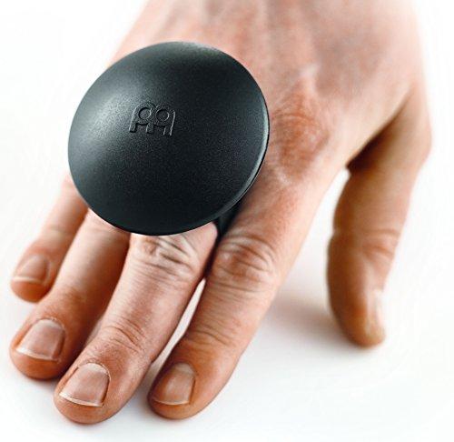 meinl-ms-bk-cajon-add-on-motion-shaker