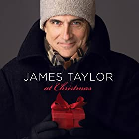 James Taylor At Christmas (Bonus Track Version)
