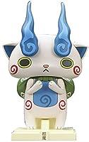 妖怪ウォッチ 05 コマさん