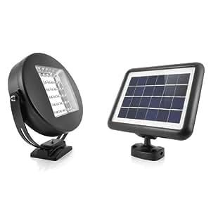 SolarCentre Eye Solar Security Light