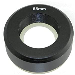 55mm Repair Silicone Rubber Tool / Filter Wrench