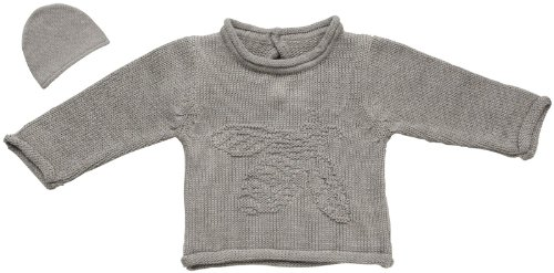 Baby Boys Sweaters back-1017935