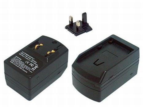powersmartr-voltage-100-240ac-input-dc-42v-84v-output-digital-camera-professional-cam-camcorder-batt