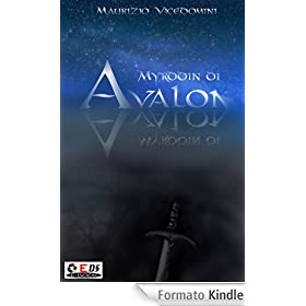 Myrddin di Avalon (unlimited)