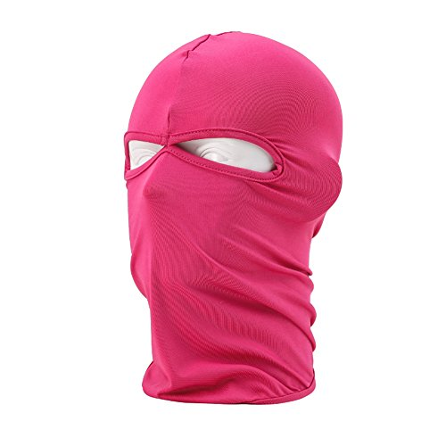 faithyoo-men-and-women-breathable-sun-protection-dust-proof-full-face-mask-for-outdoor-cycling-ridin
