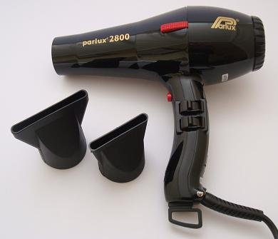 Parlux Superturbo 2800 Hair Dryer