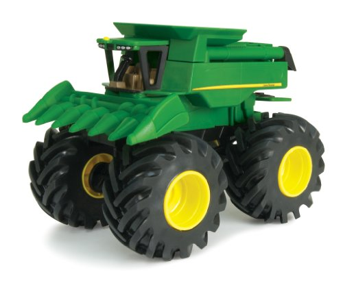 Ertl Collectibles John Deere 8