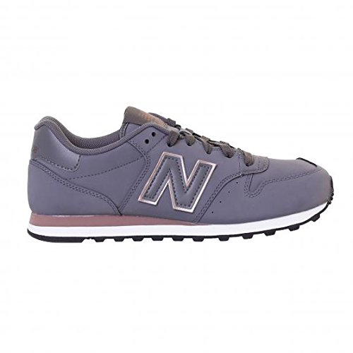 new balance damen ladenzeile