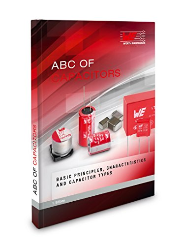 ABC of Capacitors PDF