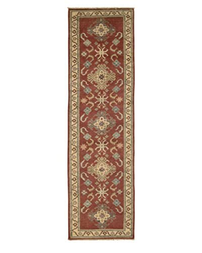 One of a Kind Rug, Assorted, 2' 7 x 9' 7 Runner