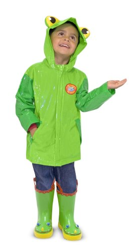Shop for kids rain coats online at Target. Free shipping on purchases over $35 and save 5% every day with your Target REDcard.