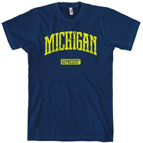 Smash Transit -  T-shirt - Maniche corte  - Uomo blu navy Medium