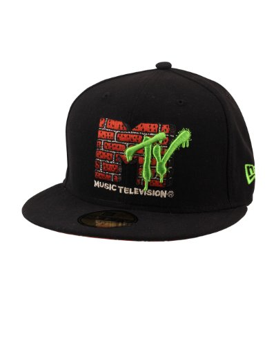 new-era-59fifty-mtv-impresion-oliva-naranja-5950-gorra-7-1-4-577cm