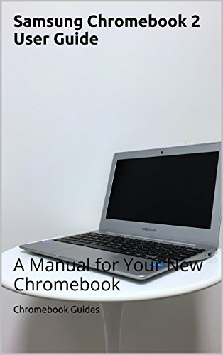 samsung-chromebook-2-user-guide-a-manual-for-your-new-chromebook
