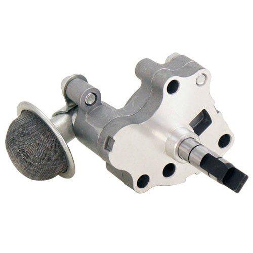 cf500cc-cf188-pompe-a-huile-scooter-moto-mobylette-vtt-moteur-piece-de-rechange