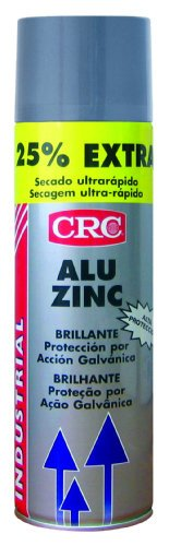 rc2-corporation-galvanizador-brillante-500ml-25-gratis-secado-rapido-crc